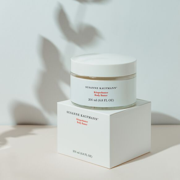Body Butter, , large, image3