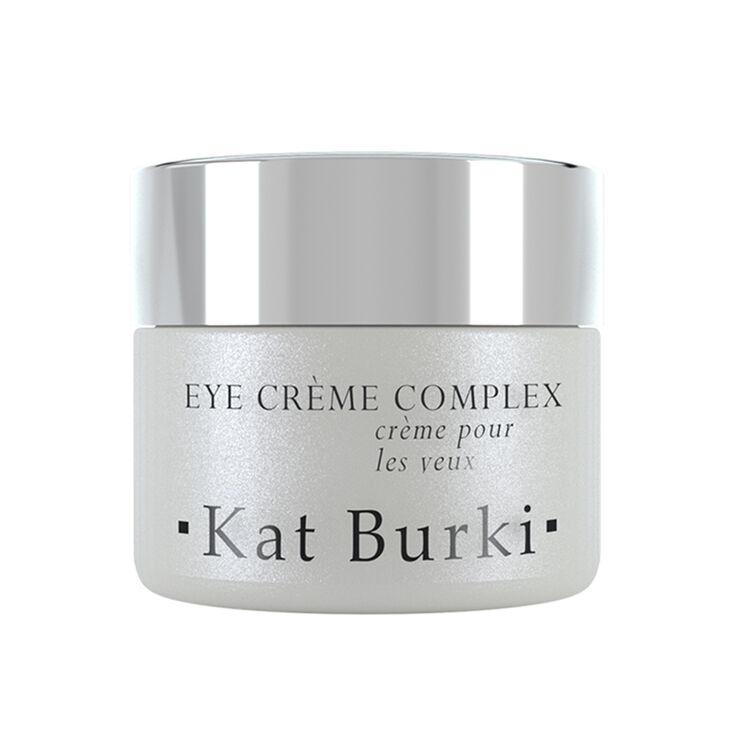 Eye Crème Complex, , large