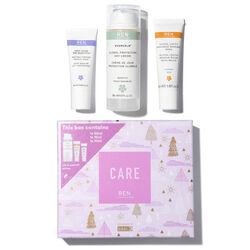 Care Gift Set, , large