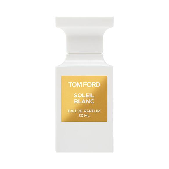 Soleil Blanc Eau de Parfum, , large, image1