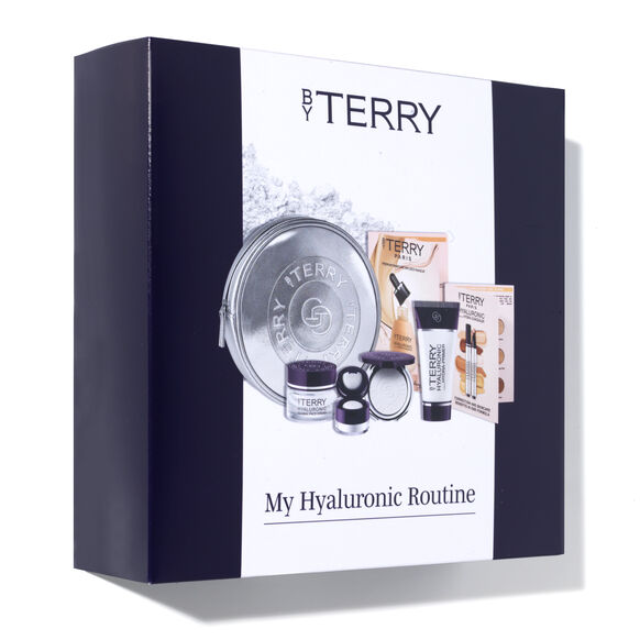 My Hyaluronic Routine, , large, image2