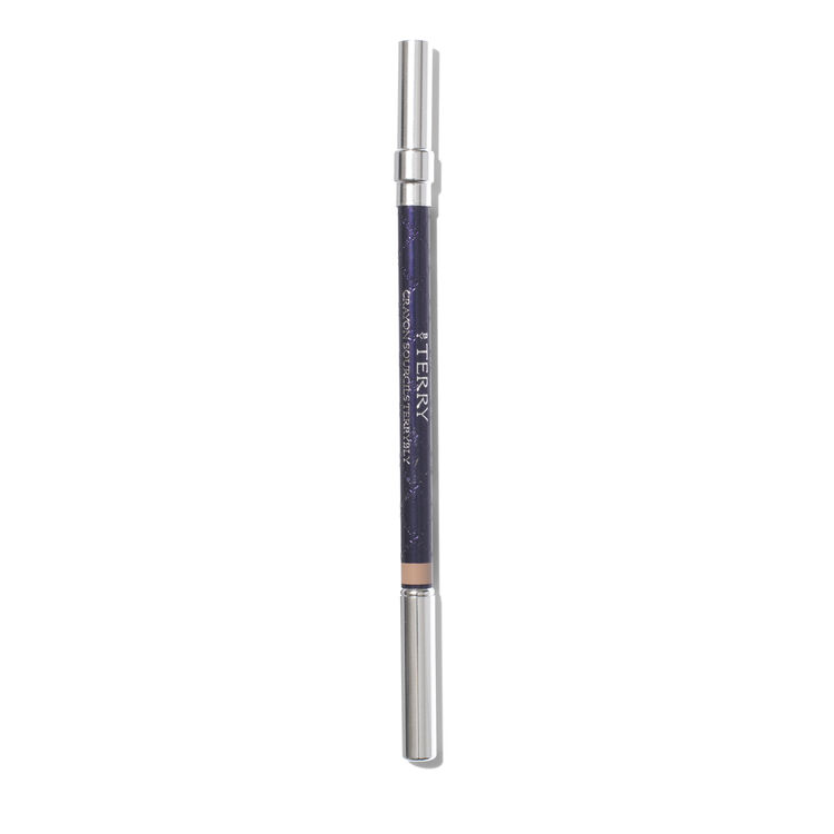 Crayon Sourcils Terrybly, , large