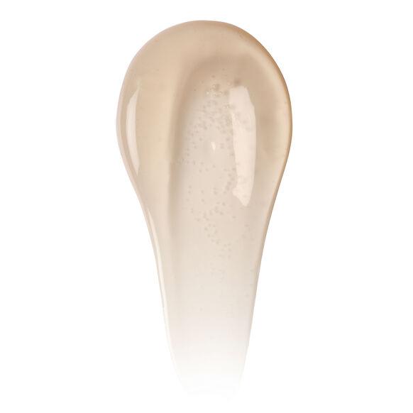 Bio Lifting Serum +, , large, image3