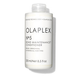 No. 5 Bond Maintenance Conditioner, , large