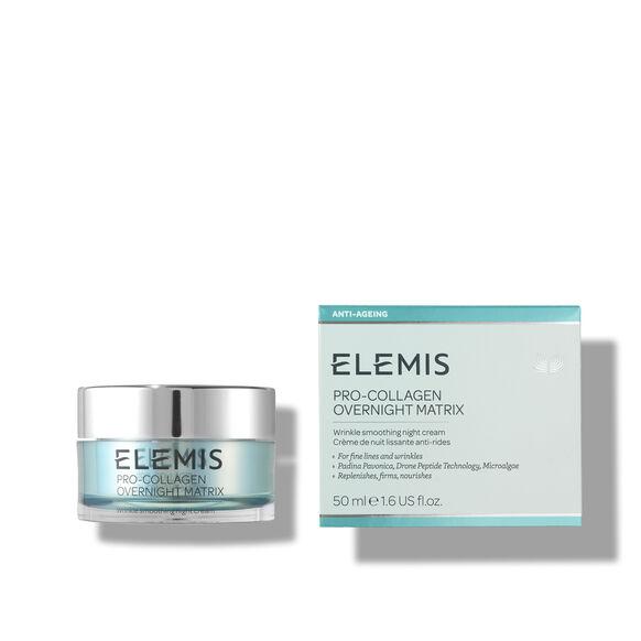 Pro-Collagen Overnight Matrix, , large, image4