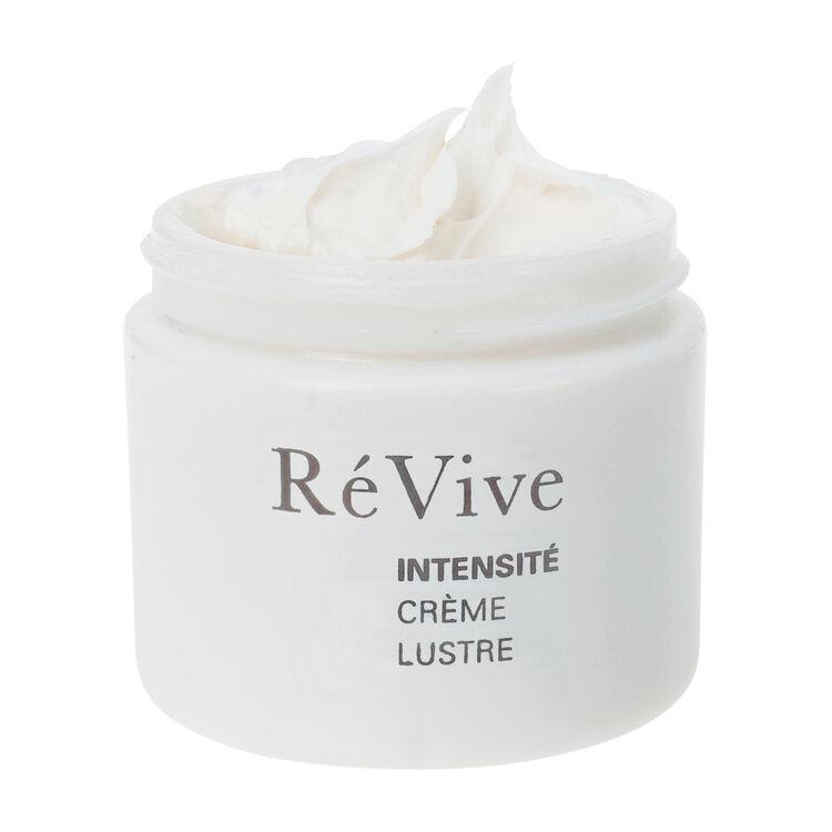 Intensite Creme Lustre 60ml, , large