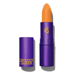 Old Flame Lipstick, , large