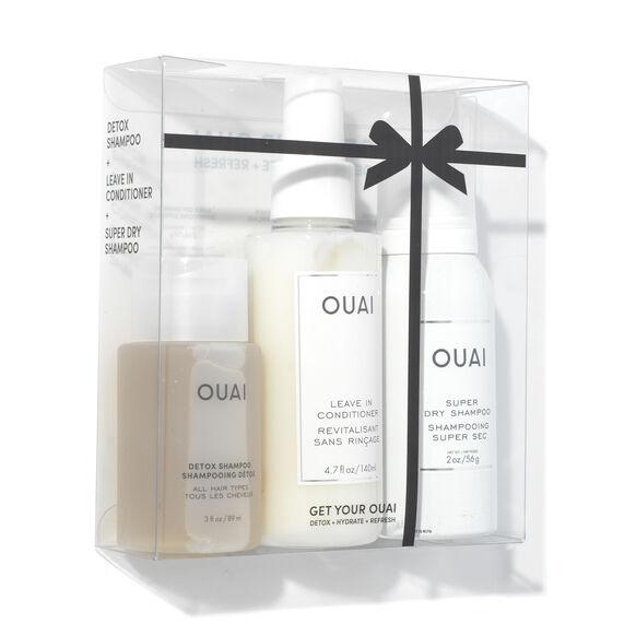 Get Your Ouai Kit, , large, image3