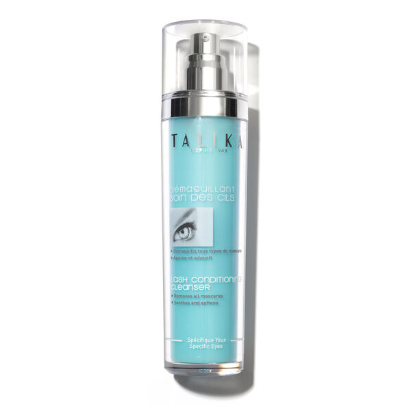 Lash Conditioning Cleanser 120ml, , large