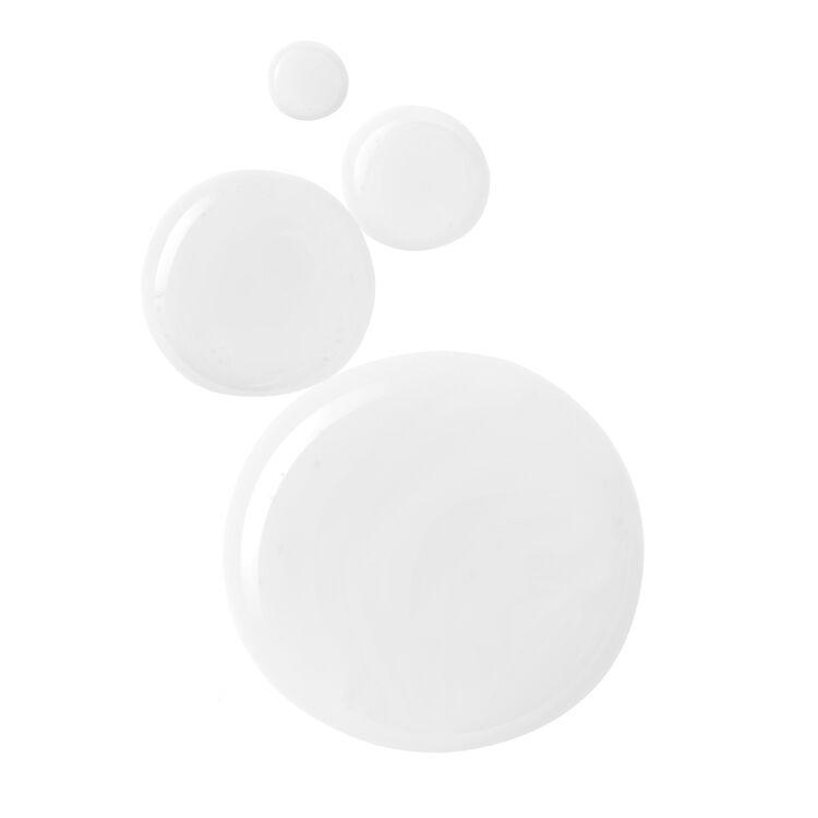 Pump & Glow Hydrating Facial Mist, , large