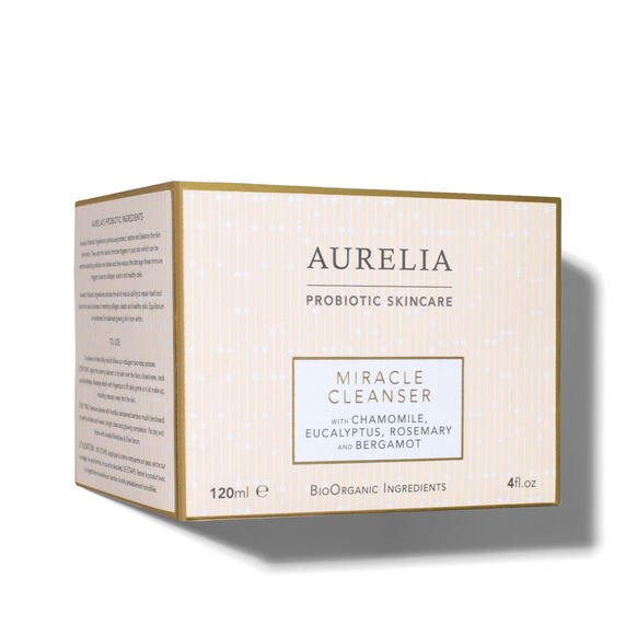 Miracle Cleanser, , large, image5