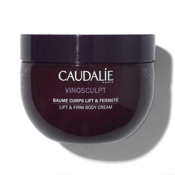Vinosculpt Lift & Firm Body Cream, , large, image1