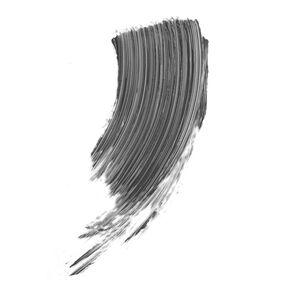 Volumising Mascara, , large