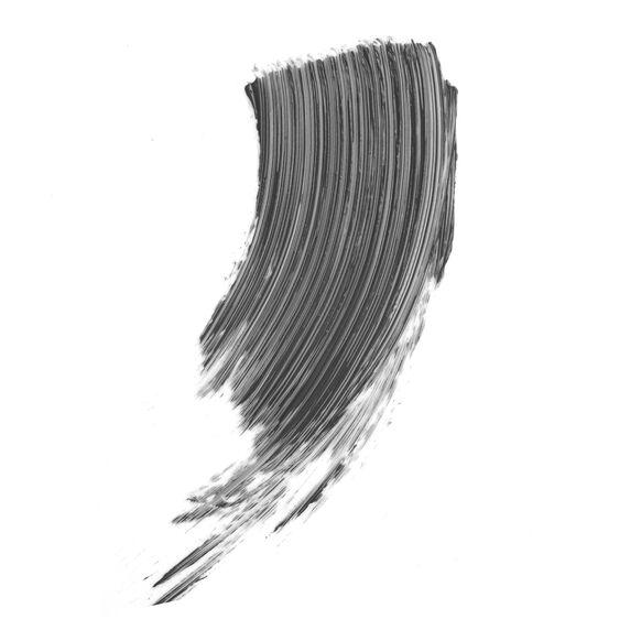 Volumising Mascara, , large, image2