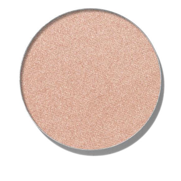Eyeshadow Refill, MARIGOLD SHINE, large, image1