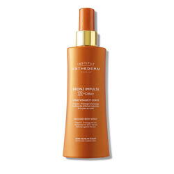 Bronz Impulse Face & Body Spray, , large