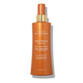 Bronz Impulse Face & Body Spray