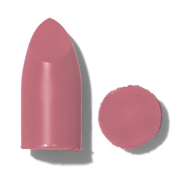 Matte Lipstick, SOFT PINK 3.5 G, large, image3