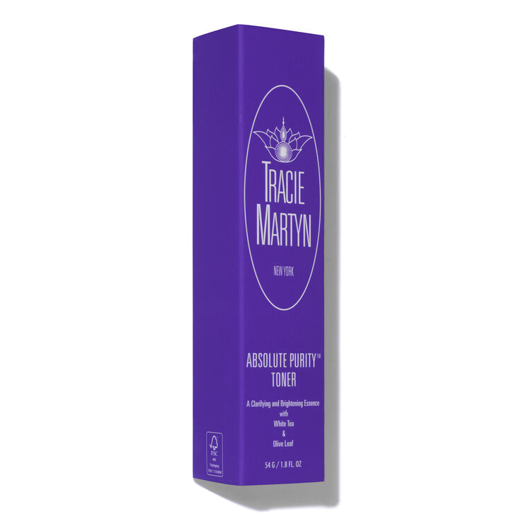 Absolute Purity Toner, , large