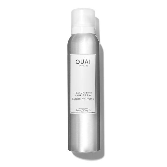 Texturising Hair Spray, , large, image1