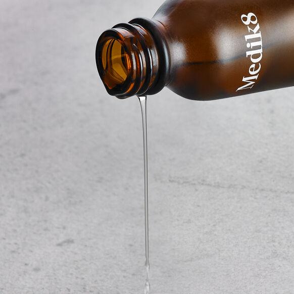 C-Tetra Lipid C Radiance Serum, , large, image3