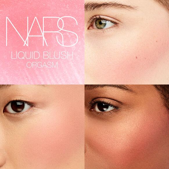 Liquid Blush, ORGASM, large, image3