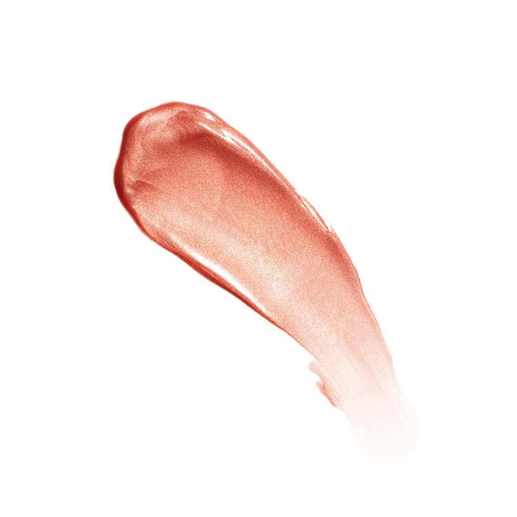 Liquid Blush, ORGASM, large