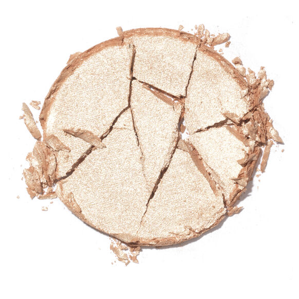 Shimmering Skin Perfector Pressed Highlighter, C POP, large, image2