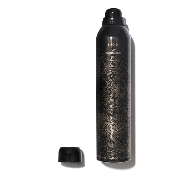 Dry Texturizing Spray, , large, image2
