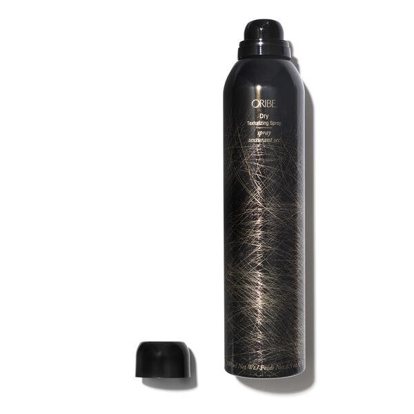 Dry Texturizing Spray, , large