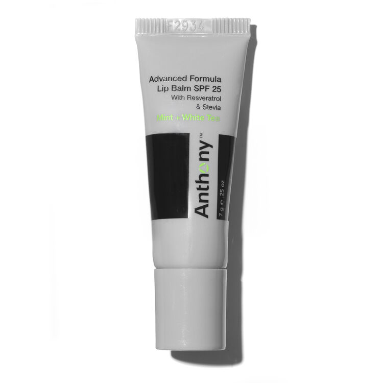 Advanced Formula Lip Balm SPF25, , large