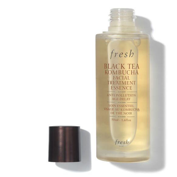 Black Tea Kombucha Facial Treatment Essence, , large, image2
