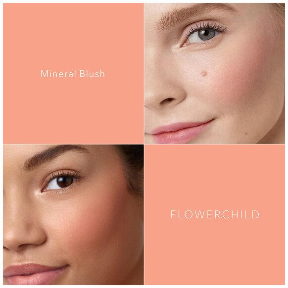 Mineral Blush, FLOWERCHILD, large, image4