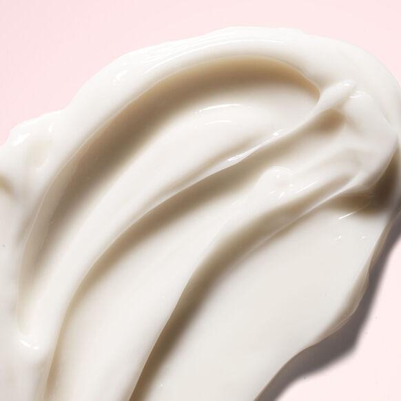 Rose Deep Hydration Face Cream, , large, image3