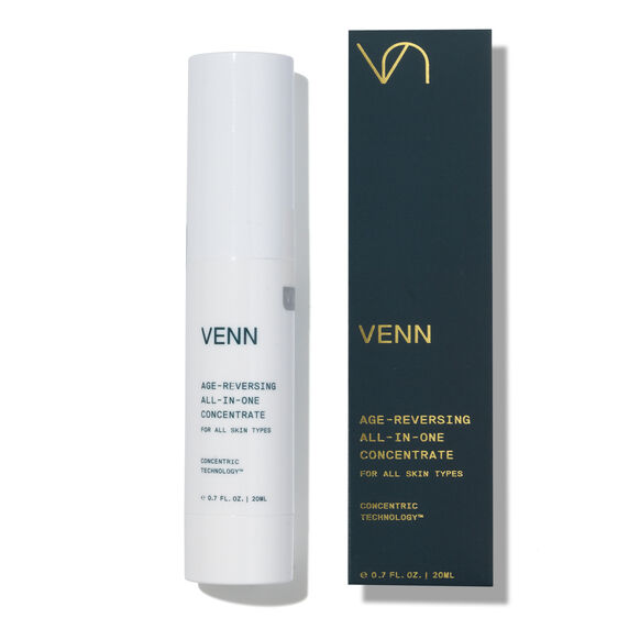 Age-Reversing All-In-One Concentrate, , large, image4