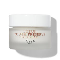 Lotus Youth Preserve Eye Cream, , large