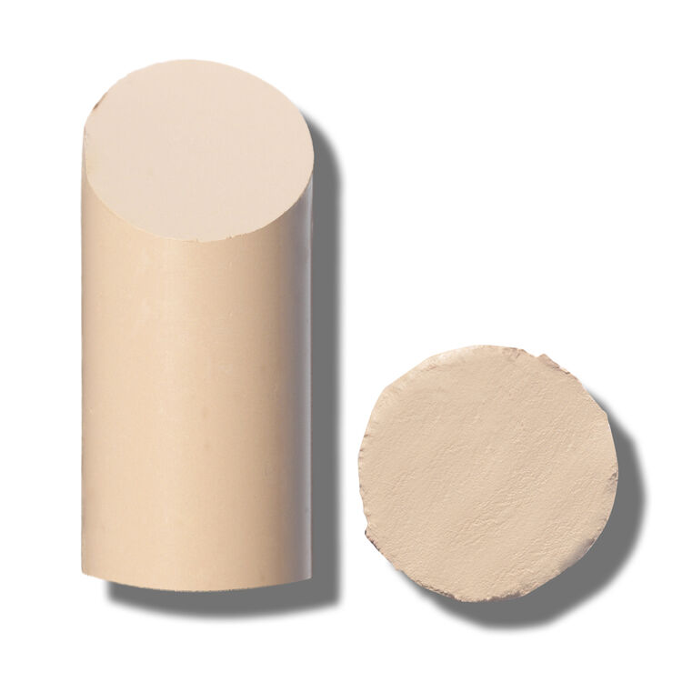 SURREAL SKIN CONCEALER, 4, large