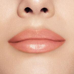 Color Gel Lip Balm, 102, large