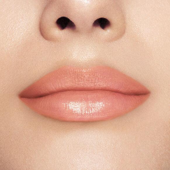 Color Gel Lip Balm, 102, large, image3