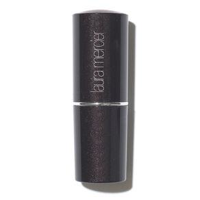 Stickgloss Lip Colour, PLUM, large