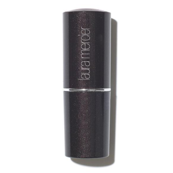 Stickgloss Lip Colour, PLUM, large, image4