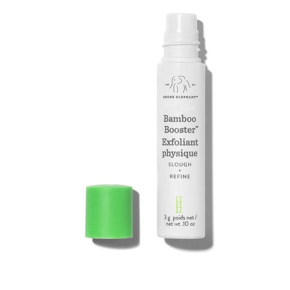 Slaai Makeup Melting Butter Cleanser, , large, image4