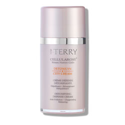 Detoxilyn City Cream, , large