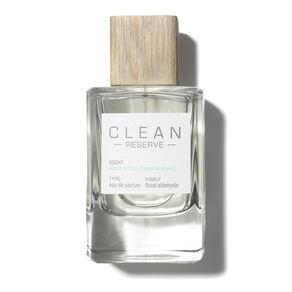 Warm Cotton [Reserve Blend] Eau de Parfum