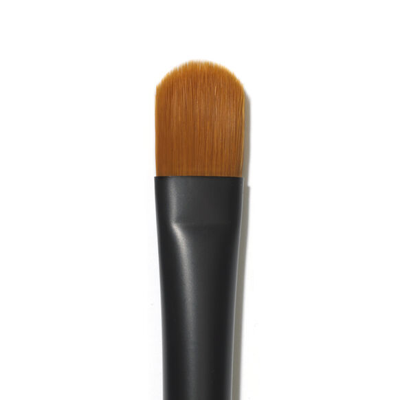 Cream Blending Brush #12, , large, image2