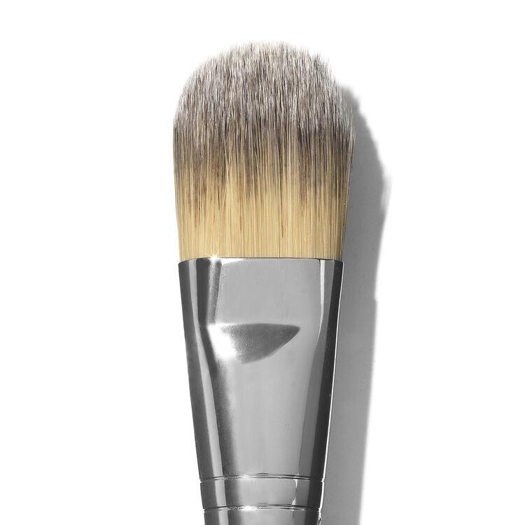 Creme Cheek Colour Brush, , large