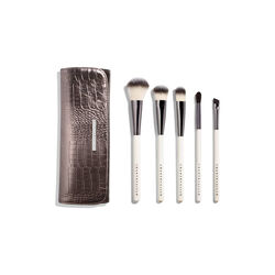 Ultimate Brush Set, , large