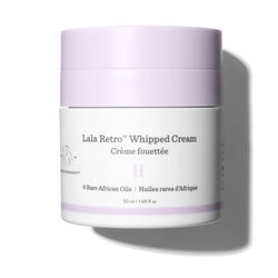 Lala Retro Whipped Cream, , large