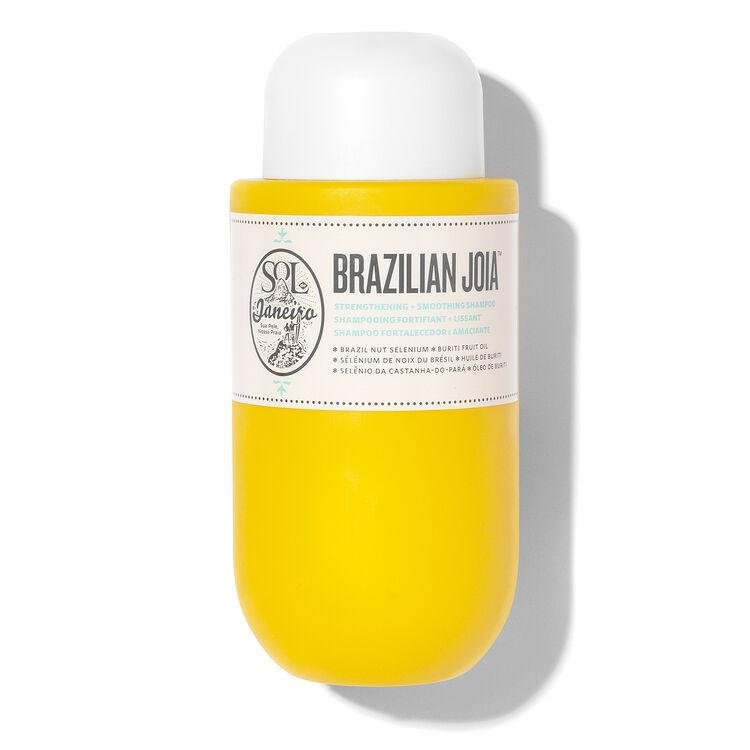 Brazilian Joia Strengthening & Smoothing Shampoo, , large