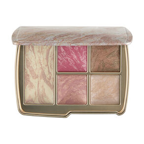 Ambient Lighting Palette in Universe